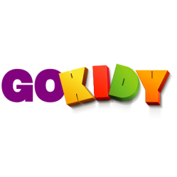 gokidy-logo-110by110