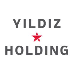 Yıldız Holding.png
